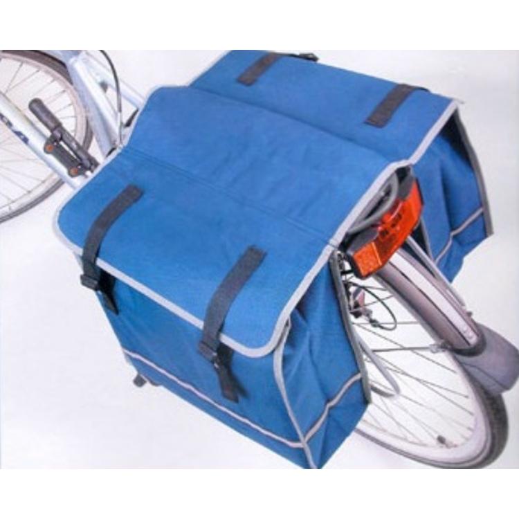 Quelle machine d'impression utiliser pour imprimer sur des sacs en nylon