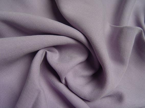 Faire de la sérigraphie sur des chemises en tencel lyocell