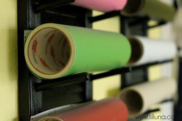 Comment faire du transfert sur textiles avec le vinyle thermocollant