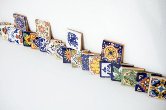 comment imprimer sur des carreaux en céramique