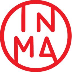 Institut National des Métiers