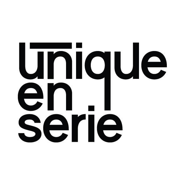 Unique en Série (Lyon)