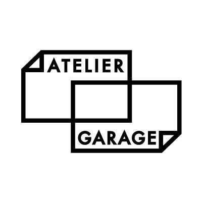 Atelier Garage (Lyon)