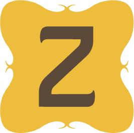 Dezzig (Saint-Julien)