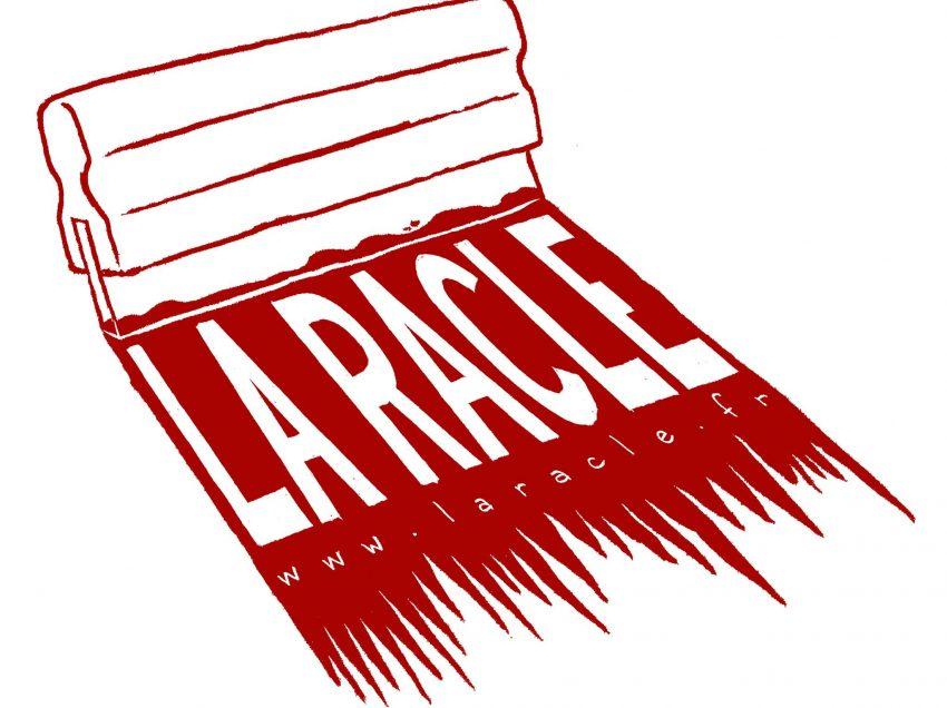 La Racle – Imprimerie associative et artisanale (Sarthe)