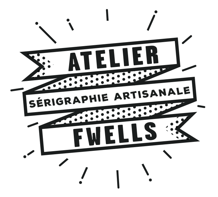Atelier Fwells (Paris)