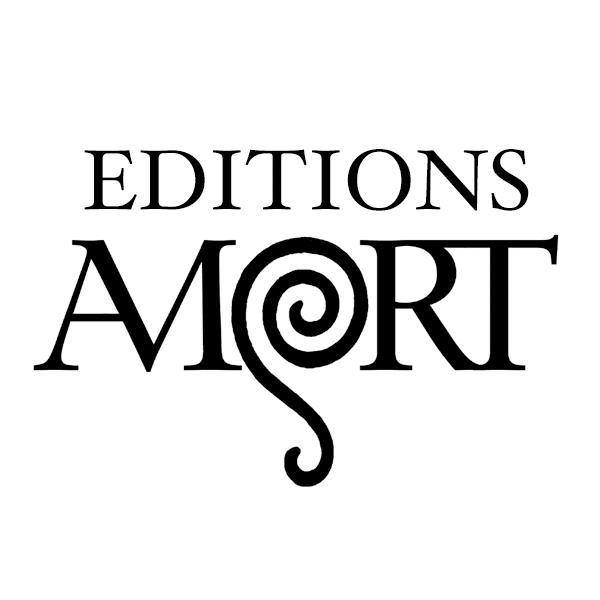 Editions A Mort