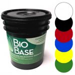 biobase_encres serigraphie