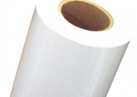 Vinyle thermosoudable flex