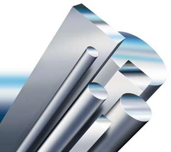 sérigraphie sur acier chromé