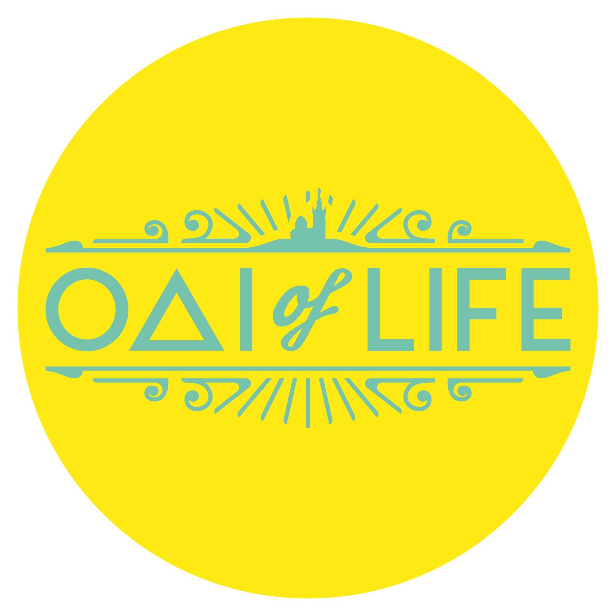 Oaï of Life