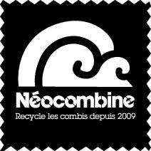 Atelier Neocombine (Bordeaux)