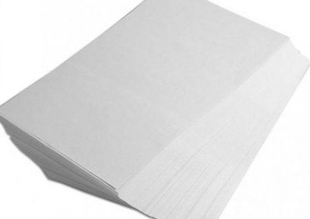 Papier transfert pour sublimation