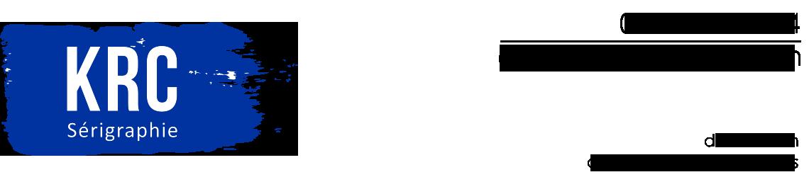LINFAILLIBLE TÉLÉCHARGER PACO