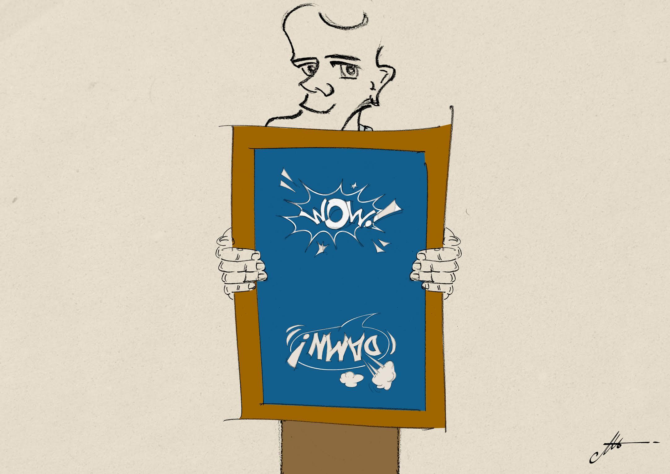 Imprimer logos tee-shirts sérigraphie
