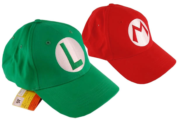 équipement nécessaire pour l'impression sur casquette